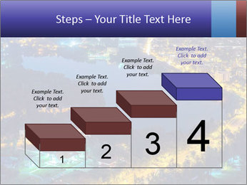 0000082296 PowerPoint Template - Slide 64