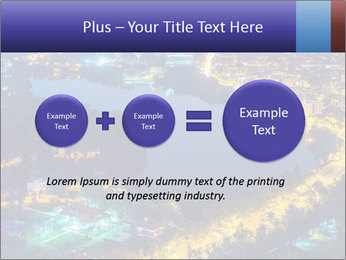 0000082296 PowerPoint Template - Slide 75