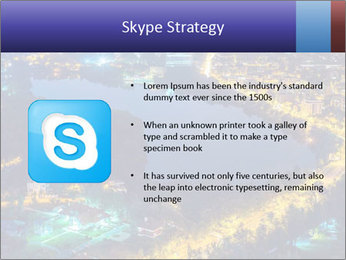 0000082296 PowerPoint Template - Slide 8
