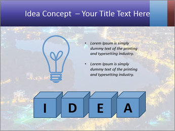 0000082296 PowerPoint Template - Slide 80