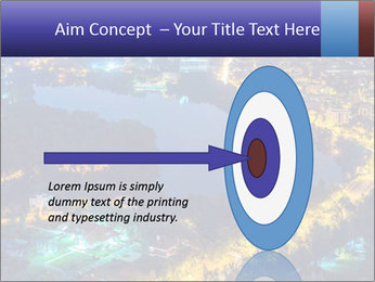 0000082296 PowerPoint Template - Slide 83