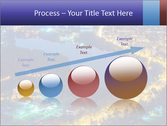 0000082296 PowerPoint Template - Slide 87