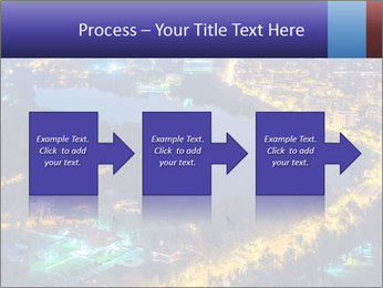 0000082296 PowerPoint Template - Slide 88