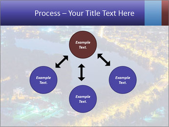 0000082296 PowerPoint Template - Slide 91