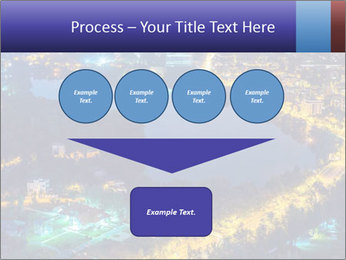 0000082296 PowerPoint Template - Slide 93