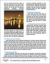 0000082296 Word Templates - Page 4