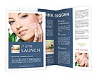 0000082297 Brochure Template
