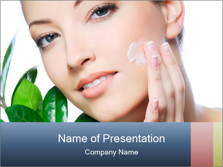 0000082297 PowerPoint Templates