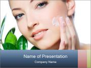 0000082297 PowerPoint Template