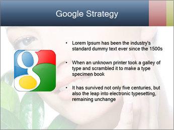 0000082297 PowerPoint Template - Slide 10