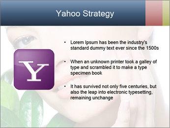 0000082297 PowerPoint Template - Slide 11