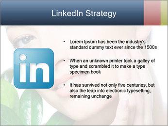 0000082297 PowerPoint Template - Slide 12