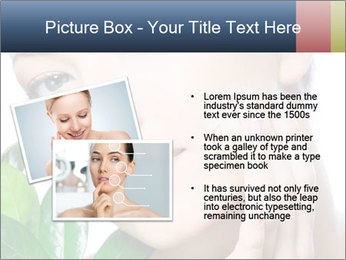 0000082297 PowerPoint Template - Slide 20