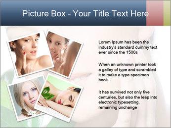 0000082297 PowerPoint Template - Slide 23