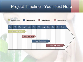 0000082297 PowerPoint Template - Slide 25