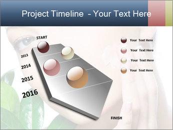 0000082297 PowerPoint Template - Slide 26