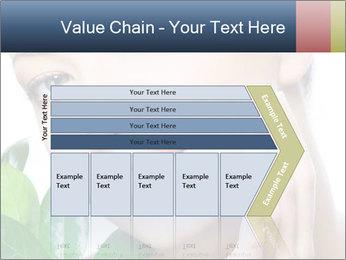 0000082297 PowerPoint Template - Slide 27