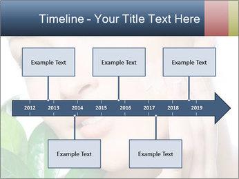 0000082297 PowerPoint Template - Slide 28