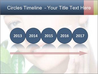 0000082297 PowerPoint Template - Slide 29