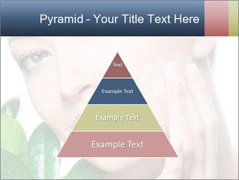 0000082297 PowerPoint Template - Slide 30