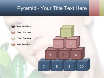 0000082297 PowerPoint Template - Slide 31