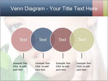 0000082297 PowerPoint Template - Slide 32