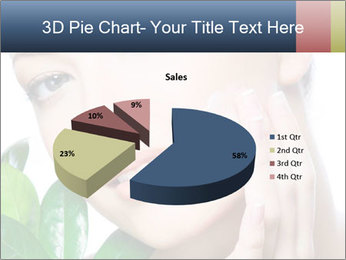 0000082297 PowerPoint Template - Slide 35