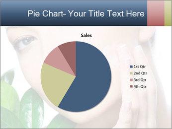 0000082297 PowerPoint Template - Slide 36
