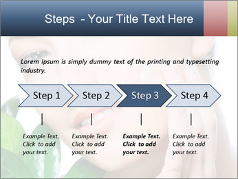 0000082297 PowerPoint Template - Slide 4