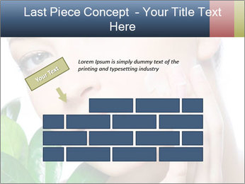 0000082297 PowerPoint Template - Slide 46