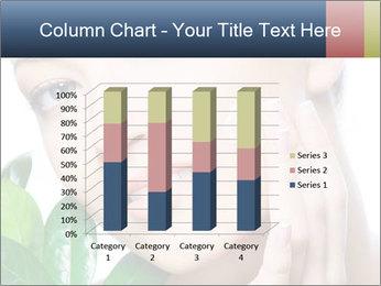 0000082297 PowerPoint Template - Slide 50