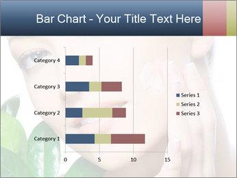 0000082297 PowerPoint Template - Slide 52