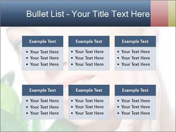 0000082297 PowerPoint Template - Slide 56