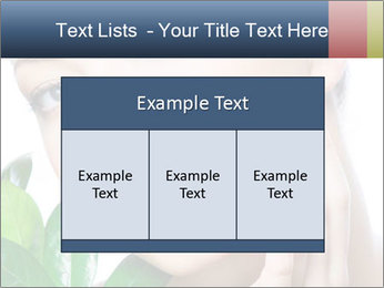 0000082297 PowerPoint Template - Slide 59