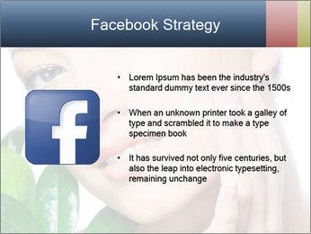 0000082297 PowerPoint Template - Slide 6