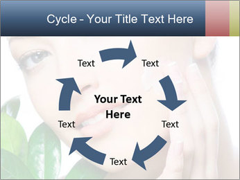 0000082297 PowerPoint Template - Slide 62