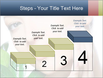 0000082297 PowerPoint Template - Slide 64
