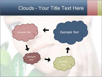 0000082297 PowerPoint Template - Slide 72