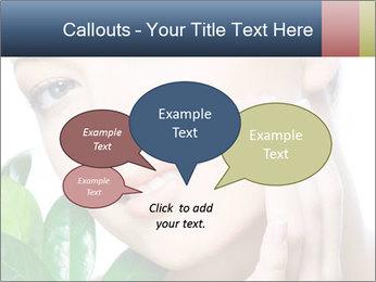 0000082297 PowerPoint Template - Slide 73