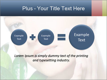0000082297 PowerPoint Template - Slide 75