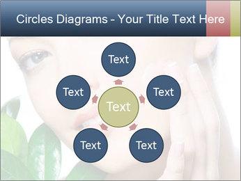 0000082297 PowerPoint Template - Slide 78