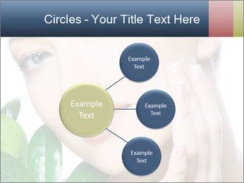 0000082297 PowerPoint Template - Slide 79