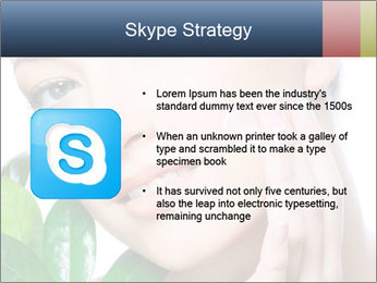 0000082297 PowerPoint Template - Slide 8