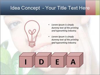 0000082297 PowerPoint Template - Slide 80