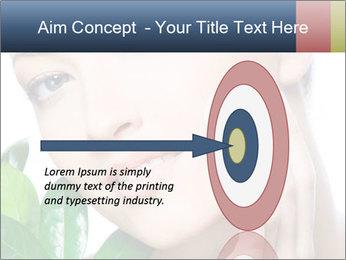 0000082297 PowerPoint Template - Slide 83