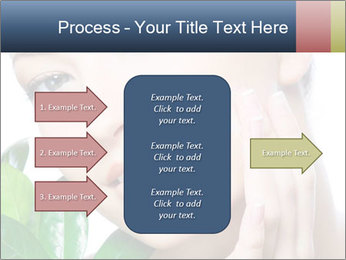 0000082297 PowerPoint Template - Slide 85
