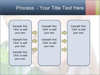 0000082297 PowerPoint Template - Slide 86