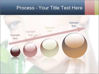 0000082297 PowerPoint Template - Slide 87