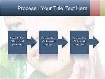 0000082297 PowerPoint Template - Slide 88