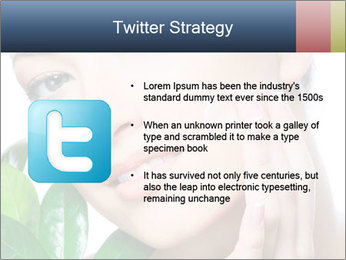 0000082297 PowerPoint Template - Slide 9